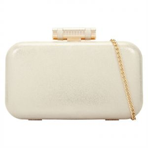 aea3a4f7c6 Clutches for Women   Girls At Best Price In UAE