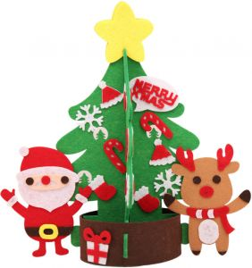Sale On Kimberbell Oh Tree Holiday Ornament Znworld Uae Souq Com