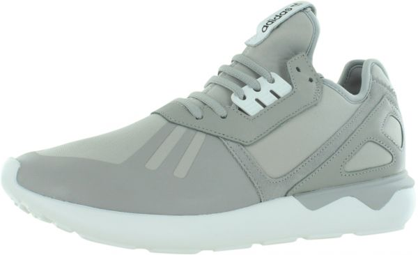 new product 220d9 b8a9d adidas Tubular Runner Men s Shoes Size 8.5   Souq - UAE