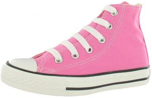 d0acd75642463 Converse Chuck Taylor All Star Hi Kid s Shoes Size 11.5