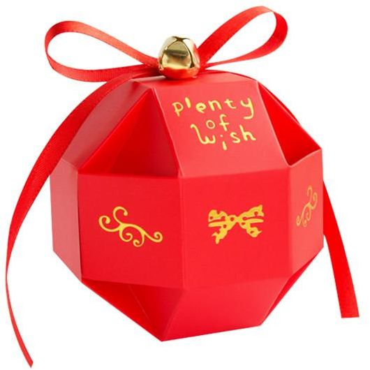 5pcs Wedding Favors Diy Candy Boxes Bomboniera Party Gifts Chocolate