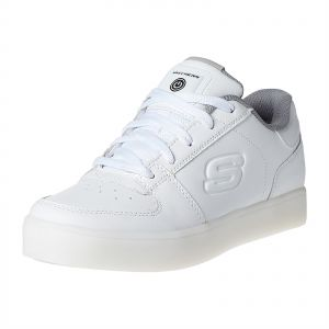 6c01963f91 Skechers-90601L-WHT-CHILDREN-SHOES-WHITE-19.5