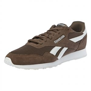 eee1fdb768c Reebok Royal Ultra Sneaker for Men