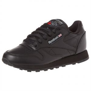 8cf3bb47c9a Reebok Classic Leather Sneakers for Women