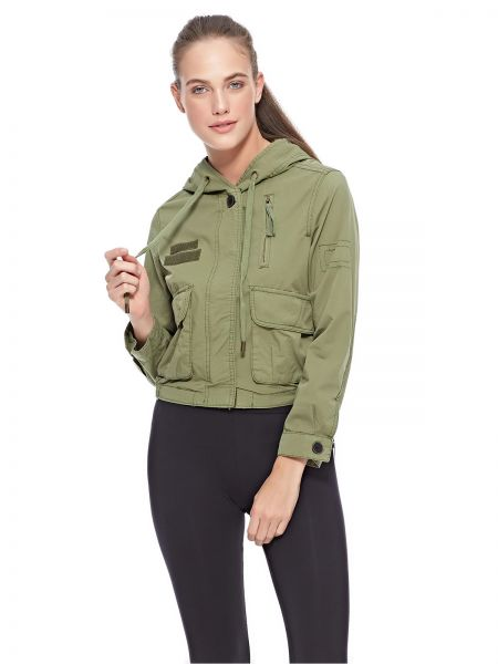 a6271b69ec57f Jackets   Coats  Buy Jackets   Coats Online at Best Prices in UAE ...