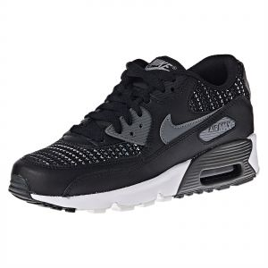 new concept adaee 26237 Nike air Max 90 Mesh Se (Gs) Sneaker For Kids