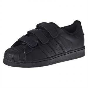 competitive price 52d93 feaa7 Buy adidas superstar for kids | Adidas Originals,Adidas ...
