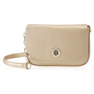 598a58567a71 Tommy Hilfiger Bag For Women