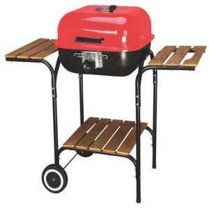 Barbecue Grills & Smokers: Buy Barbecue Grills & Smokers