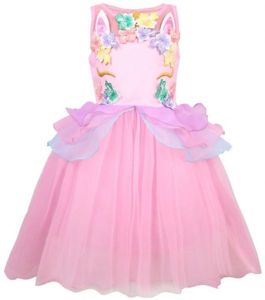 Costumes & Accessories: Buy Costumes & Accessories Online at Best