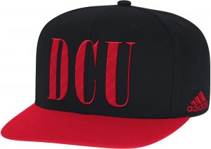 c684c798921 MLS D.C. United Men s Jersey Hook Snapback Cap
