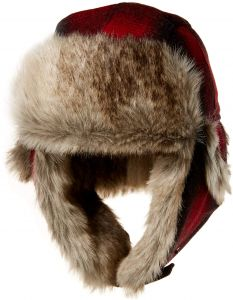e0625957e9d22 Pendleton Men s Trapper Hat