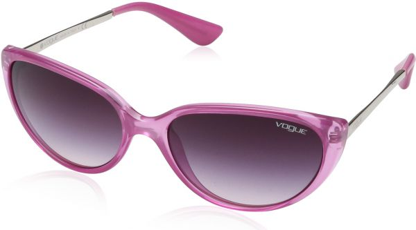 fd4f694c5a Vogue Sunglasses For Women - 2757 208036