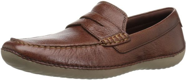 1dce1221b67 Cole Haan Men s Motogrand Penny Loafer