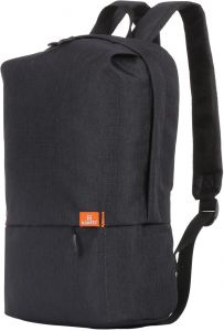 71131825be64 HAWEEL 10L Backpack Colorful Unisex Leisure Sports Chest Pack Travel Bags