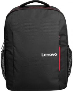 ab560c08bb Lenovo B510-ROW Carrying Case (Backpack) for 15.6