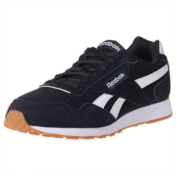 72058635ac8b4e Reebok Athletic Shoes  Buy Reebok Athletic Shoes Online at Best ...