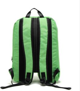 1f5429f90a Minecraft Creeper Backpack Cartoon Costume Shoulder School Bag for Kids  Children