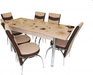 Buy Dining Furniture Buffet With Hutch Ikea Aft Flash Furniture