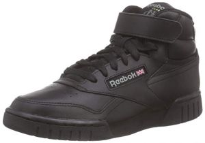 bc5d846555a1 Reebok Classic Princess Sports Lifestyle Footwear For Women