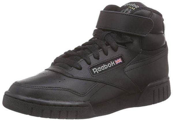 0be8439526d1ca Reebok Athletic Shoes  Buy Reebok Athletic Shoes Online at Best ...