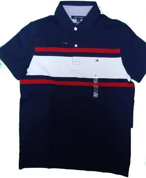 92a8f4042 Sale on Tops - Tommy Hilfiger - Egypt | Souq