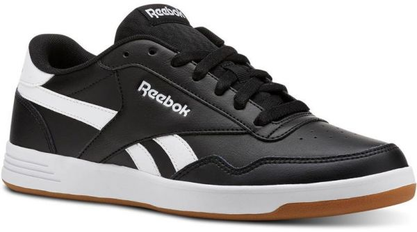 b3c6f798f7b6cc Reebok Kids Back-To-School Royal Prime Sports Kids Footwear For Boys ...
