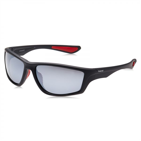 18c81a8919 Polaroid Eyewear  Buy Polaroid Eyewear Online at Best Prices in UAE ...