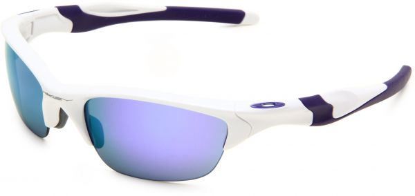 78d86a776b Oakley Eyewear  Buy Oakley Eyewear Online at Best Prices in UAE ...