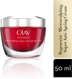 Olay Skin Care Products: Buy Olay Skin Care Products Online
