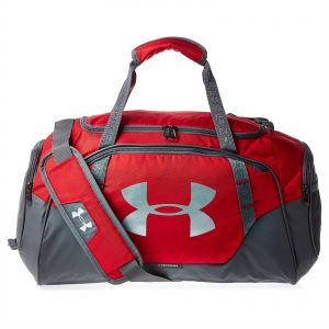 9146619b4078 Under Armour Duffle Bags  Buy Under Armour Duffle Bags Online at ...