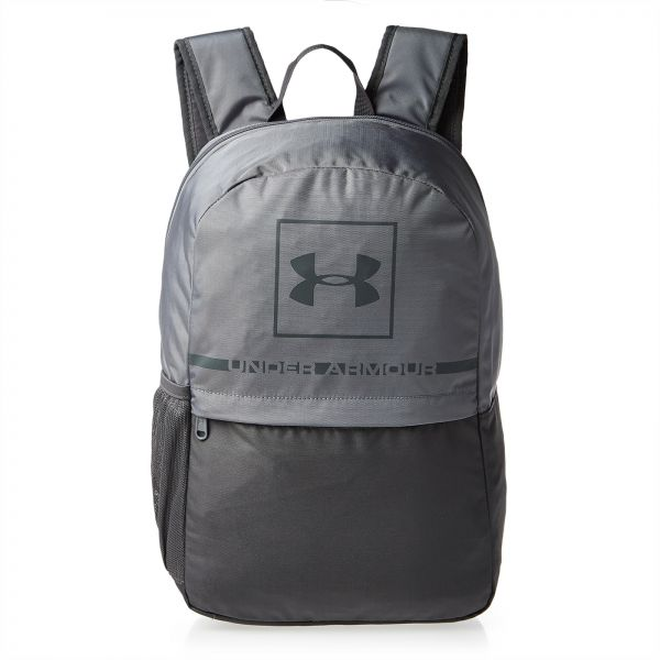 56d1024b0b66 Under Armour Mixed Duffle Bag For Kids