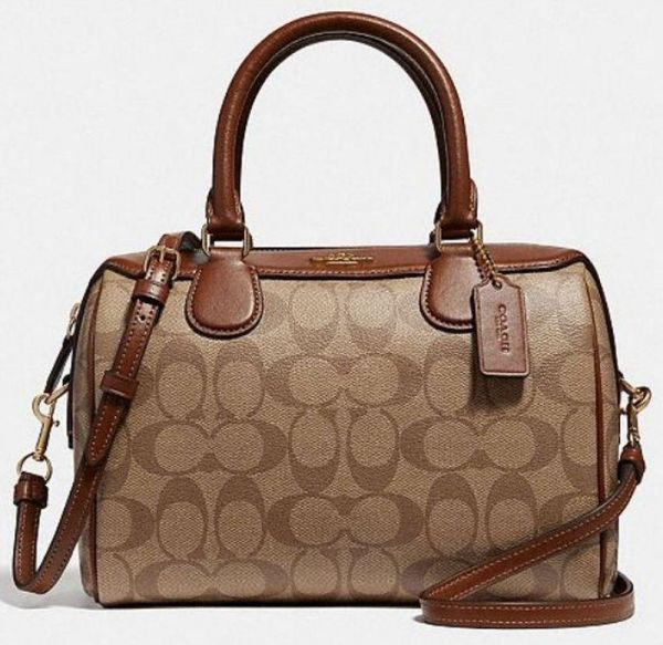 cc67f9655 Coach Handbags  Buy Coach Handbags Online at Best Prices in UAE ...