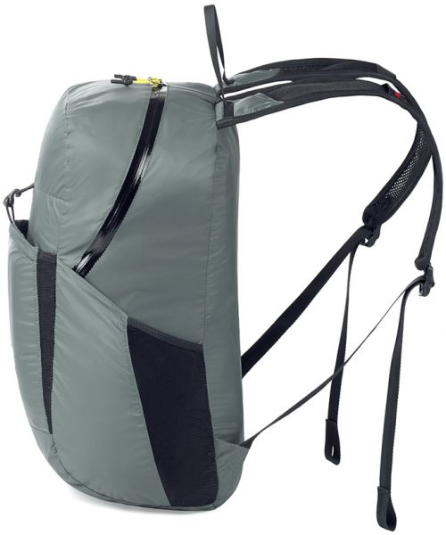 e8a11163fa Naturehike 25L Camping Hiking Foldable Backpack Ultralight Waterproof Folding  Travel Outdoor Bag School Business Travel Laptop Bag Portable
