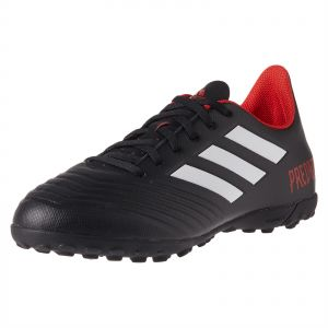 low priced 23625 a4d74 ADIDAS Football Shoe For Men