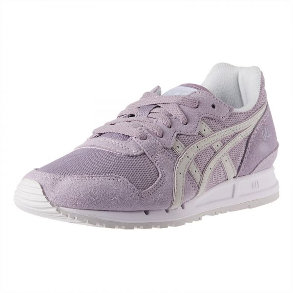 f777ddbf76b2 Asics Athletic Shoes  Buy Asics Athletic Shoes Online at Best Prices ...