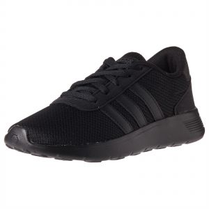 59480163bae adidas BC0073 Sports Sneakers for Men - Core Black Utility Black F16