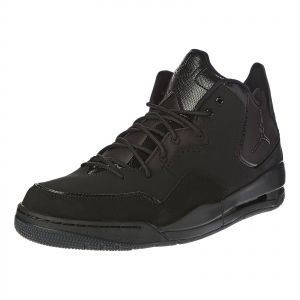 0d3644f91034 Nike Jordan Courtside 23 Basketball Shoes for Men