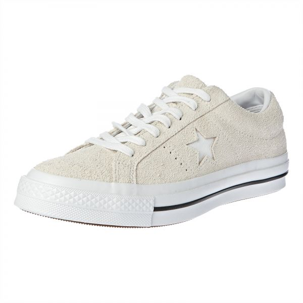 da92ab9366bd Converse One Star Sneakers for Men