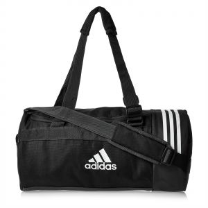 1c3006ed17 Sale on adidas bag | Adidas,Teton Sports - UAE | Souq.com