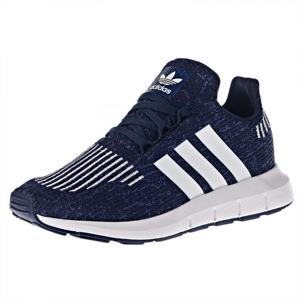 87084c5b5d1eb Adidas SWIFT RUN C Sneakers For Boys