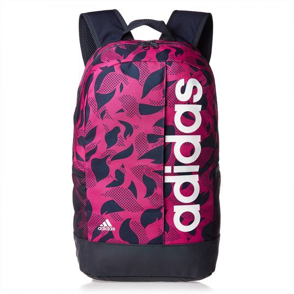 Adidas Backpacks  Buy Adidas Backpacks Online at Best Prices in UAE ... fcef4a240c