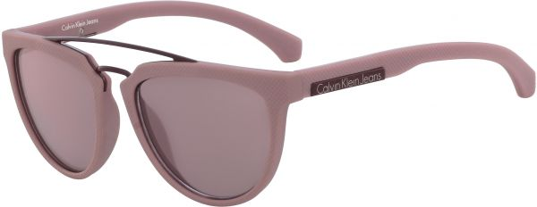 fd6aaf478a Eyewear  Buy Eyewear Online at Best Prices in Saudi- Souq.com