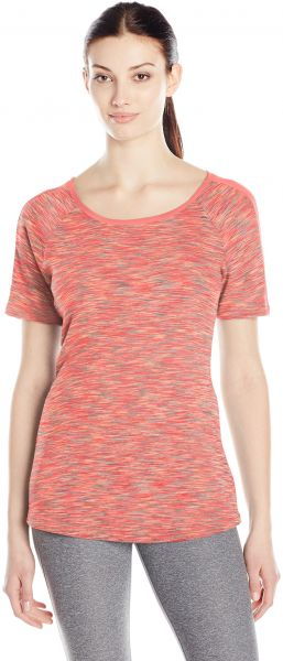 42d3b061191 Columbia Women s Outer-Spaced Short Sleeve Tee