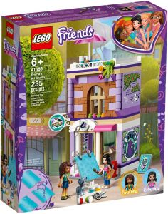 Lego Toys Buy Lego Toys Online At Best Prices In Saudi Souqcom