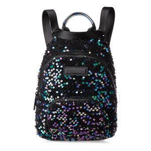 7cc9840fe678 Kendall   Kylie Fashion Backpack for Women - Multi Color