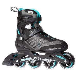 Inlineskating 42 Ultra Wheels Inline Skates Gr