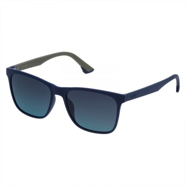 c1ffa59d05e Police Eyewear  Buy Police Eyewear Online at Best Prices in UAE ...