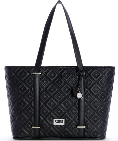 a3b497ab4015 GBG Tote Bags for Women