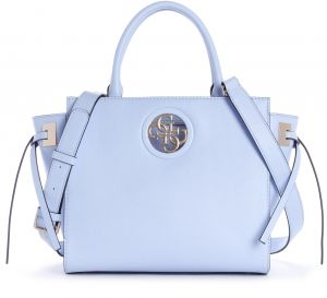 80bf21b8c8 Guess Satchels Bags for Women